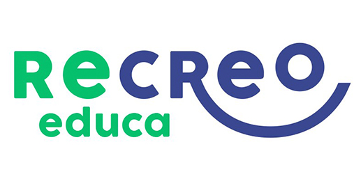 recreo-educa